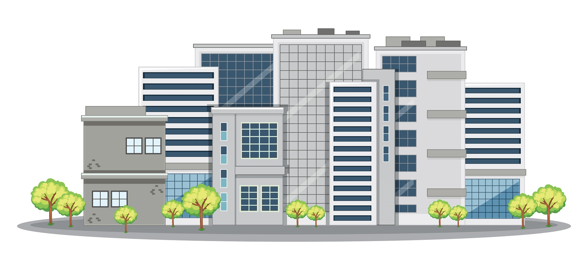 Why Investing in Commercial Property Without a Broker is Not Worth Your While