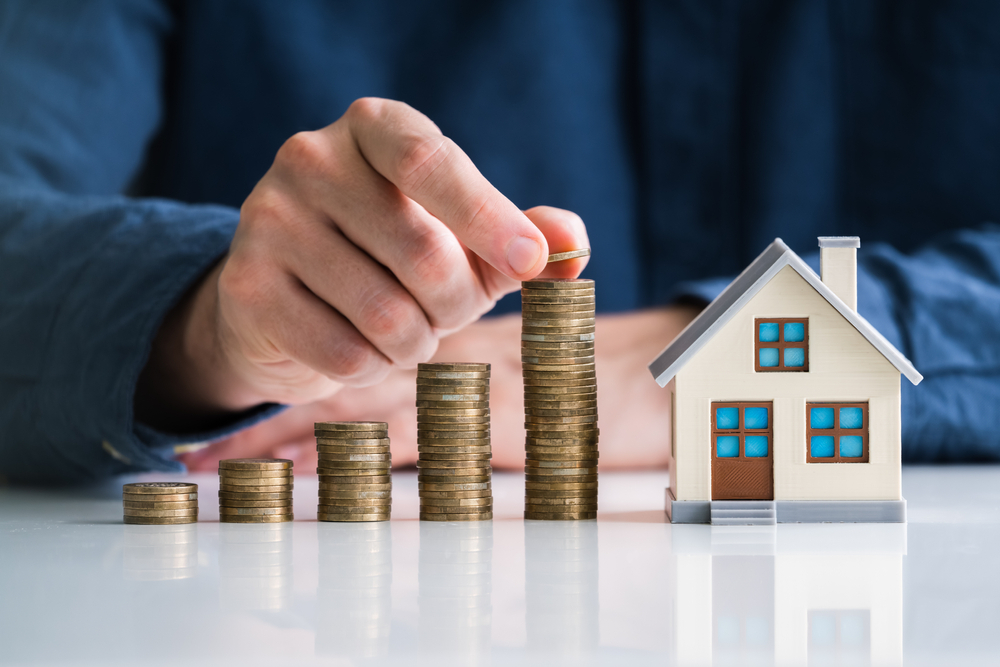 How to Evaluate Commercial Investment Property for Sale and get Best Deals